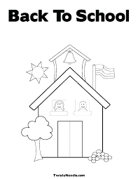 coloring pages preschool sunday school coloring pages free for preschoolers back to printable places find