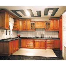 kitchen pvc wall panel at rs 200 piece