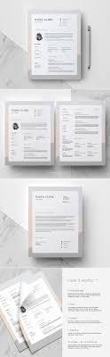 Best 25 Resume Ideas On Pinterest Resume Ideas Resume Builder