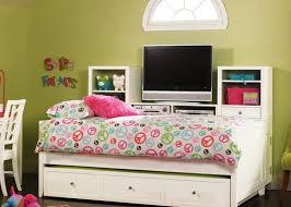 Stanze Da Letto Ragazze : Camera da letto classica offerte elegante migliori ragazze