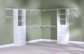medium size of rubbermaid closet design home depot designs canada wire shelving urban interior o bathrooms