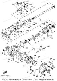 Magnificent les paul junior wiring diagram illustration electrical