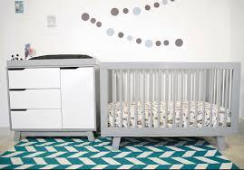 modern nursery furniture. perfect furniture nursery furniture gallery inside modern