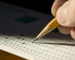 frustration over high stakes testing has been mounting even in texas where the accountability