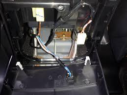 95 mitsubishi eclipse radio wiring diagram 95 trailer wiring 2008 mitsubishi outlander aux input on galant wiring diagram hhr