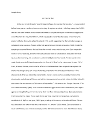 a separate peace bildungsr ms hammond asp sample essay