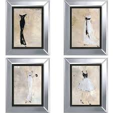 transitional wall art wall art transitional framed wall art on transitional framed wall art with transitional wall art wall art transitional framed wall art
