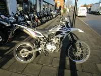 supermoto road new and used supermoto road motorcycles for sale