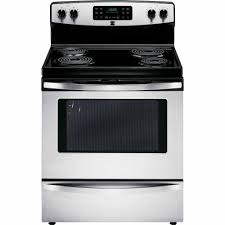 Kenmore 94153 54 cu ft Self Cleaning Electric Range w