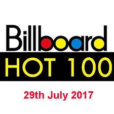 Sa7ada6 Billboard Hot 100 Singles Chart Sautiyakahama Com