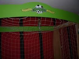 Gebraucht Bett Als Fu Balltor In 01920 Crostwitz Um 80 00 Shpock