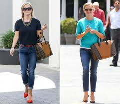 louis vuitton bags celebrities. louis-vuitton-w-bag-4-600x521 louis vuitton bags celebrities