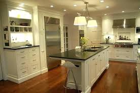 change cabinet color change cabinet color change cabinet color change kitchen cabinet color changing the color