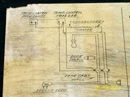 old refrigerator wiring diagram wiring diagram inside old refrigerator wiring diagram wiring diagram datasource old fridge wiring diagram old refrigerator wiring diagram