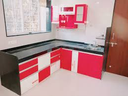 Image Justdial Justdial My Space Designer Modular Kitchen And Furniture Nagar Road