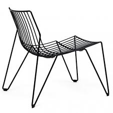 chair drawing easy. tio easy chair by massproductions drawing
