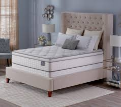 serta twin mattress. Fine Twin Serta Perfect Sleeper Hotel Excursion Pillowtop Twin Mattress Set To N
