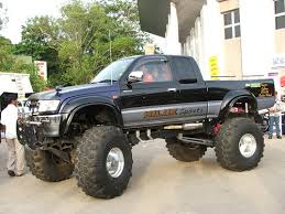 lifted toyota trucks. lifted toyota trucks s