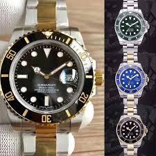 Rol <b>Watch</b> Luxury <b>Watch</b> For <b>Men Business Men's Fashion Watch</b> ...