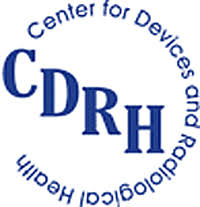Image result for CDRH guidances