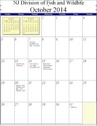Perpetual Calendars 7 Free Printable Excel Templates Adorable April