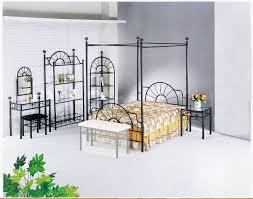 Metal Bedroom Vanity Metal Vanity Set Globorank