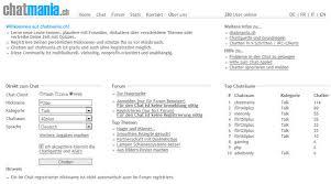 PasswortVergessen die Alternative Email ebenso - Microsoft Community