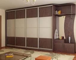 reach in closet sliding doors. Door Milano SL 141 Closet 141. Reach In Sliding Doors