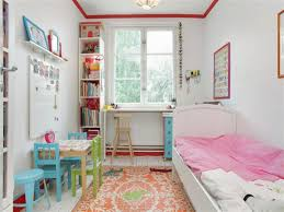 kids bedroom furniture desk. Ashley Furniture Kids Bedroom Sets Cabinet Under Bed Design White Wall Paper Wooden Stud Desk Cool Bedstorage In Children Drawer