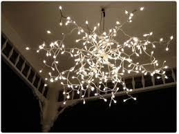 diy ideas for interior decoration using umbrellas