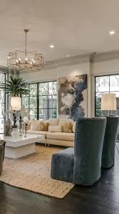 Diy Wood Floor Lamp Living Room Minimalist Luxury Wooden Glass Table Modern White