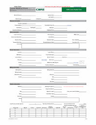 lease abstract template g155251kc25i001 gif