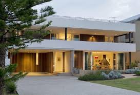 collect this idea design modern residence