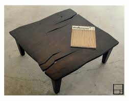 rustic modern coffee tables. Contemporary Tables Image 0 In Rustic Modern Coffee Tables E