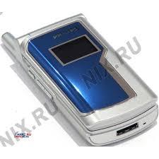 Телефон Philips 659 — купить, цена и ...