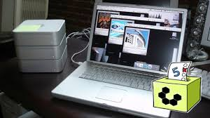 managing your own computer from afar or troubleshooting a family member s pc without being in front of it is much easier when you have a good remote desktop