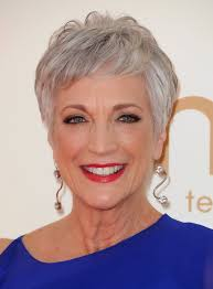 21 Short Haircuts For Women Over 50 Hair Older Women Hairstyles