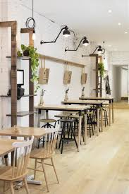 cafe lighting furniture. healthy or naughty everyoneu0027s a winner at melbourne caf lucky penny cafe lighting furniture g