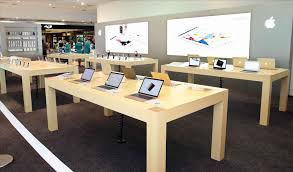 apple office design. They Arenut Home Luminair Retail Modern Apple Office Design New Switch Store