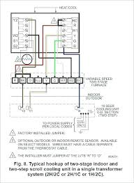 robertshaw 9500 thermostat agrodigital com co robertshaw 9500 thermostat thermostat wiring related post thermostat wiring diagram