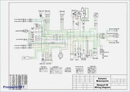 go scooter wiring diagram wiring diagram libraries pride mobility scooter jb10171137c30 wiring diagram electricalnew of electric wheelchair wiring diagram schematics pride go go