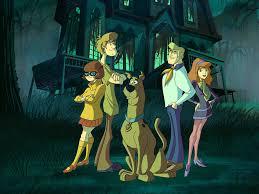 Scooby Doo Wallpaper Bedroom 17 Best Images About Scooby Doo My Boooo On Pinterest Cartoon