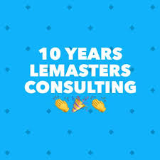 Lemasters Consulting - Consulting Agency - Cincinnati | Facebook - 368  Photos