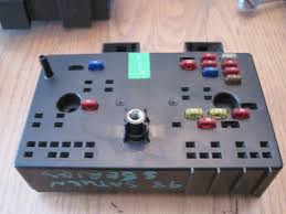 saturn fuse box repair 1998 1999 tom bryant wiscasset maine saturn fuse box 14