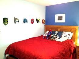 full size of superhero bedroom idea decorating ideas wall decor new best super hero astonishing marvel