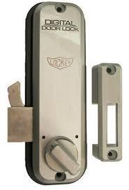 20 best Sliding door locks images on Pinterest Locks Door locks