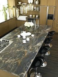 formica storm blue storm kitchen contemporary with front sinks formica storm gray formica storm