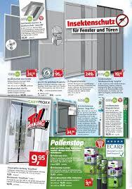 Bauhaus Aktuelles Prospekt 2932019 2742019 Rabatt Kompassde