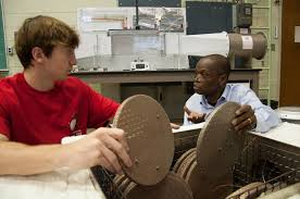 high demand majors application process uga college of engineering high demand majors application process