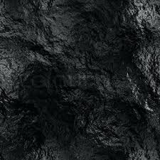 seamless black wall texture. Contemporary Texture Black Wall Texture The Seamless Stock Photo  Shelves Walmart Throughout Seamless Black Wall Texture T